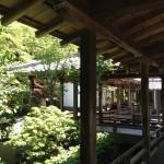 オーストラリアワーホリ体験談③日本の良さを実感の巻