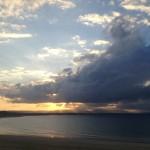 オーストラリアワーホリ体験談①海外へ出発!日本の縦社会から開放の巻
