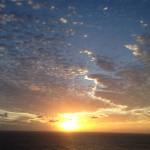 オーストラリアワーホリ体験談⑤人の目が気にならなくなった[完]