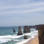 オーストラリアワーホリ体験談②新しい友達ができ視野が世界へ向いたの巻