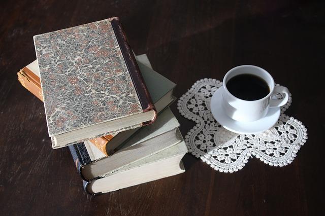 books-1035087_640