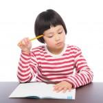 中国語(台湾)は日本人にとって難しいのか。英語学習と比べてみた結果・・・