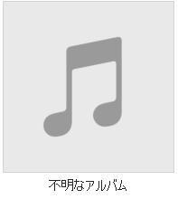 Baidu IME_2016-1-11_13-59-48