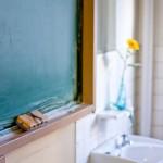 ワーホリで語学学校へ行かなくてもやっていけるのか。語学学校へ行くメリットを考えてみる