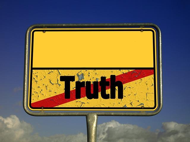 truth-257162_640