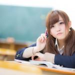 台湾の中国語の勉強にはドラマではなくこの番組をオススメする理由!