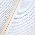 ワーホリに持っていくべき英語のおすすめ参考書はこれ1冊。