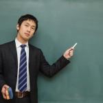 中国語(台湾華語)が上達しない原因とは?正しい勉強法と発音のトレーニング方法をご紹介。