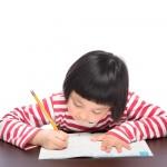 台湾華語教材おすすめ3冊。日常表現を覚えて話せるようになろう!
