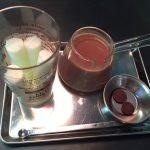 台北で新感覚のチョコレートドリンクを堪能できるカフェ「Joco latte」