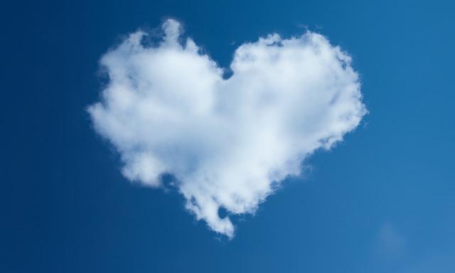 heart-1213481_640