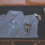 suitcase-918447_1280-320x180 (1)