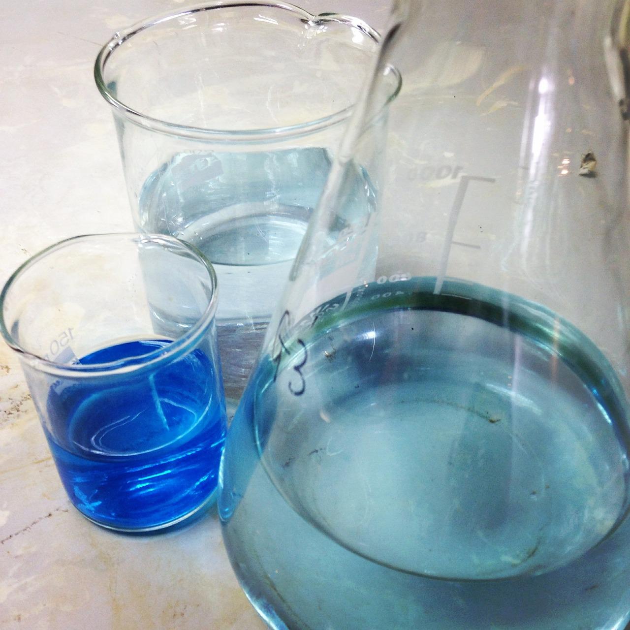 liquid-415425_1280