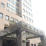 居留証の申請と取得方法。台湾人との国際結婚手続き最終章。