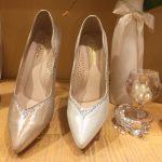 台湾の靴はクッション性が抜群!台湾旅行で自分用のお土産にいかが?