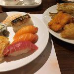 【台北】台湾人に人気の日本料理のお店に行ってきた!