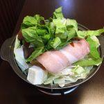台湾旅行で一人鍋に挑戦!ローカル感を満喫できる安くて美味しいお店