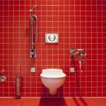 台湾旅行で知っておきたいトイレ事情と場所について